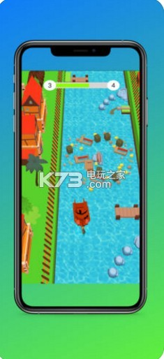 clean the river v1.0 游戏下载 截图
