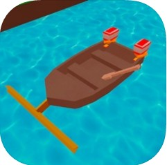 clean the river v1.0 游戏下载