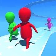 Shove Race 3D v0.2 游戏下载