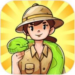 指尖动物园 v1.2.0 游戏下载