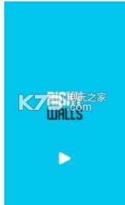 Risky Walls v1.0.0 游戏下载 截图