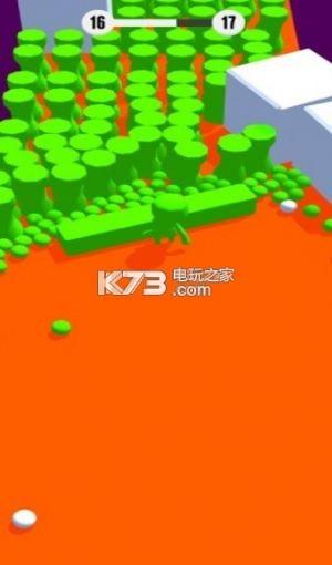 摇摆之路 v0.12 游戏下载 截图