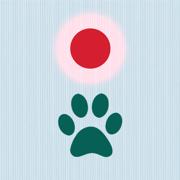 激光猫游戏下载v1.0