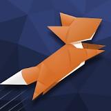 像狐貍一樣快 v1.4.0 游戲下載