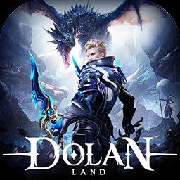 多兰大陆 v2.0.0 果盘版下载