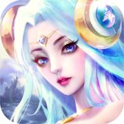超时空幻想OL v1.0.2 游戏下载
