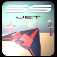 三维空间战斗机 v1.1 游戏下载