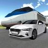 3d开车驾驶 v17.96 游戏下载