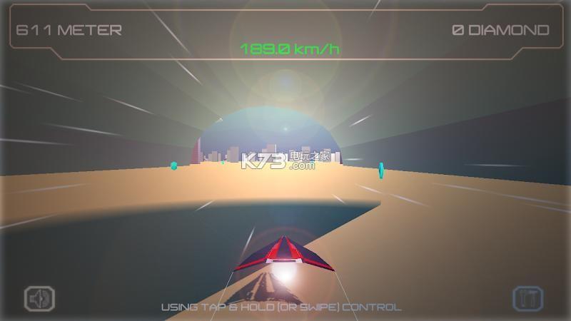 三维空间战斗机 v1.1 游戏下载 截图