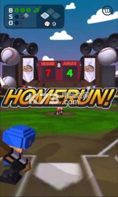 有趣的棒球 v1.132 游戏下载 截图