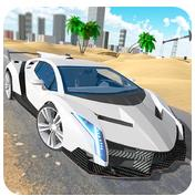 模擬開蘭博基尼游戲下載v1.6
