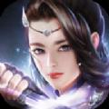 万千侠客 v1.0.12 手游下载