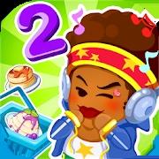 Crazy Snack2 v1.1 游戏下载