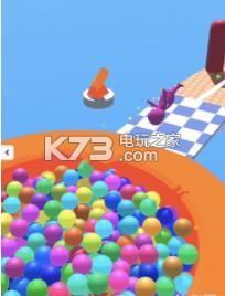 铲道3D v0.2 游戏下载 截图