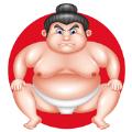 Yokozuna v1.0.0 游戏下载