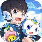 奥拉星 v1.0.150 游戏下载