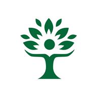 TREEX大树app下载v1.0.8