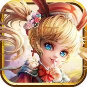 萌骑无双安卓版下载v1.0.0
