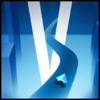 声波冲击 v1.0.2 游戏下载