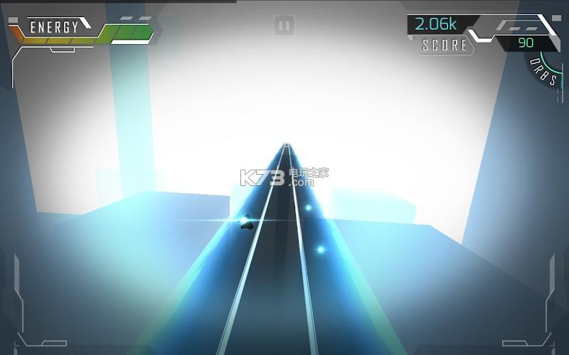 声波冲击 v1.0.2 游戏下载 截图