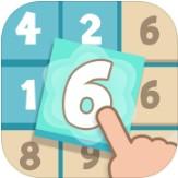 我算术贼6 v1.0.0 游戏下载