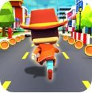 kiddy run v1.9.8 游戲下載