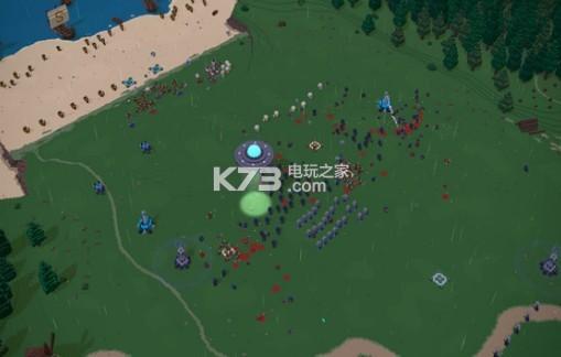 战争操控器 游戏下载 截图