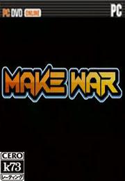 戰爭操控器游戲下載