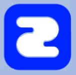 乐享赞app下载v1.0.1