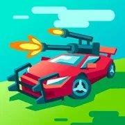 道路合流游戏下载v1.0