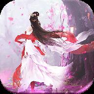 斗罗之战玲珑超v版下载v1.0.1.0.10