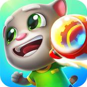 湯姆貓亂斗小隊九游版下載v1.6.1