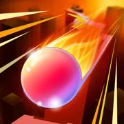 沖刺吧球球3d游戲下載v1.0.1