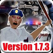 警察奶奶游戲下載v1.7.3