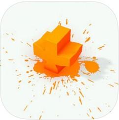Jelly Hopper游戲下載v1.0