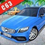 德国汽车模拟器游戏下载v1.2