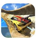 赛车登山之极限飞车游戏下载v1.0