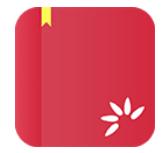 看小说赚钱app下载v1.0