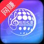 抖音听音乐赚钱app下载v1.0