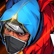 Ninja Soul游戏下载v1.0