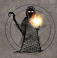 卡牌巫師游戲下載v1.16