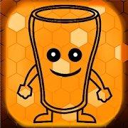 juice glass游戲下載v1