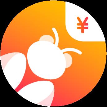 禅试客app下载v1.0