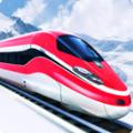 地鐵動車2019游戲下載v1.8