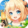 王牌御史手游兑换码版下载v2.61.0