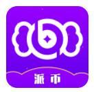 派币糖果app下载v1.1.3