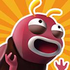 Bumpit.io游戲下載v1.0.3
