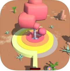 森林大亨游戏下载v1.0