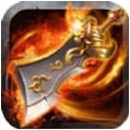 战国奇想游戏下载v1.3.11.2
