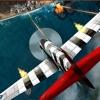 空戰英雄起源手游下載v1.01